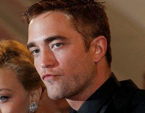 I hate getting photographed: Robert Pattinson