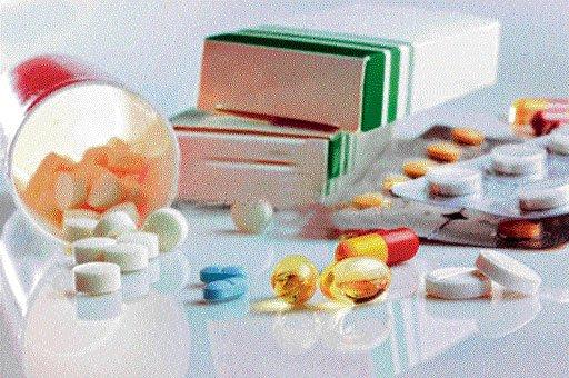 Soaring medicine prices under Centre scrutiny
