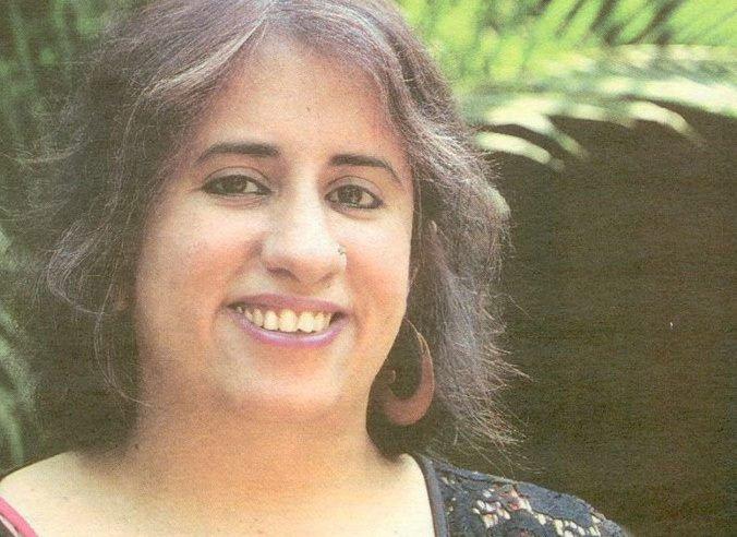 Guneet Monga named among most powerful women