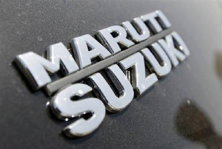 Improved R&D to bring down Maruti's royalty to parent firm