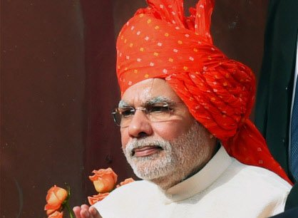 PM seeks society's support in fight against rape, foeticide