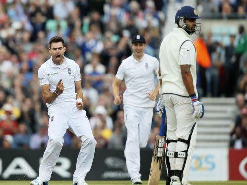 India lose openers in steep climb