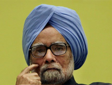 Emergency led to an atmosphere of fear: Manmohan