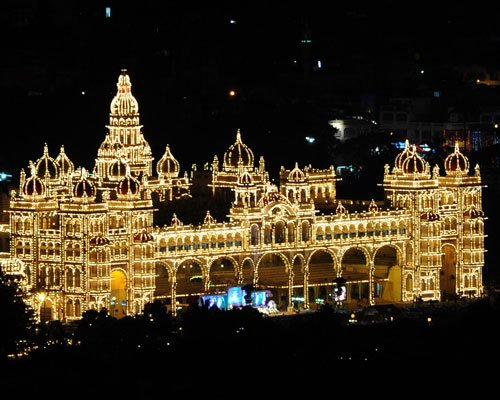 Website on Dasara to be launched on Friday
