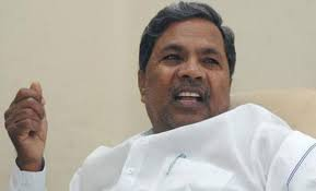 Voting begins in Karnataka by-polls; tough test for Congress, BJP