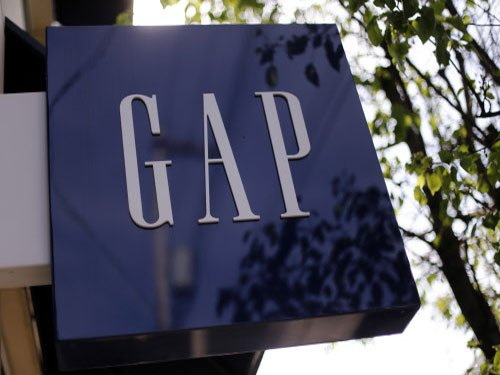 Gap to enter Indian market; first stores to come in Delhi, Mum
