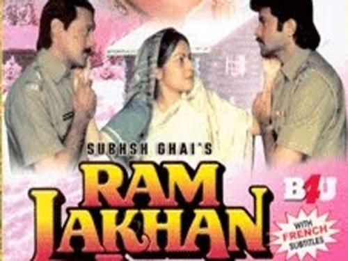 Rohit Shetty to direct 'Ram Lakhan' remake