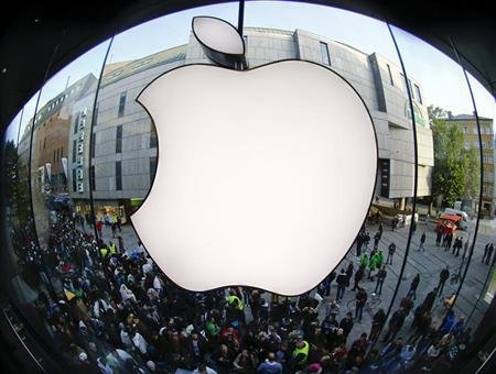 iPhone 6 snag sparks supplier tremors