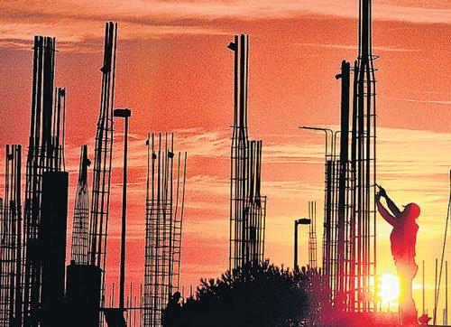 'Expedite reforms to make India $4.5 trillion economy'
