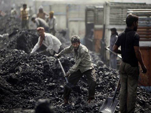 Coal allocations made from 1993 to 2010 illegal, rules SC