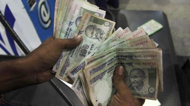 Minimum pension of Rs 1K under EPFO; wage ceiling up at Rs 15K