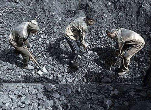 CBI closes coal case involving Birla