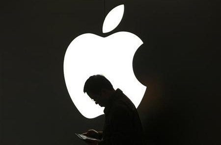 Apple may launch iPhone 6, smartwatch on September 9