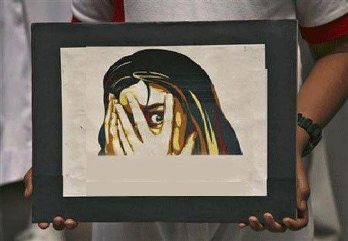 Visva Bharati student alleges rape; police arrest 3 accused