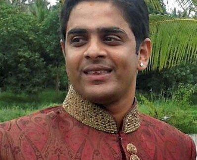 Sadananda Gowda's son seeks anticipatory bail in rape case