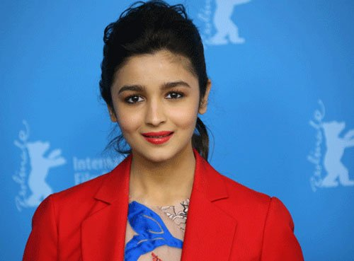 Don't compromise on quality: Alia Bhatt on beauty products
