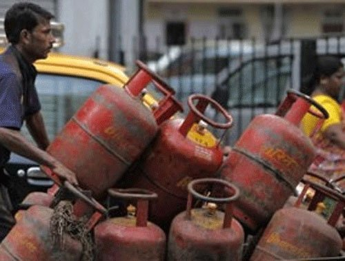 Subsidies on LPG, kerosene to stay