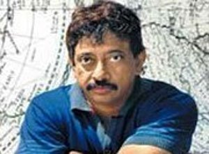 It's the way I am, says controversial filmmaker RGV
