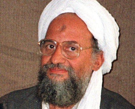 MHA asks IB to verify authenticity of al-Qaeda video