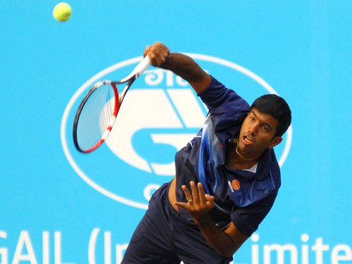 Bopanna may also pull out of Asian Games