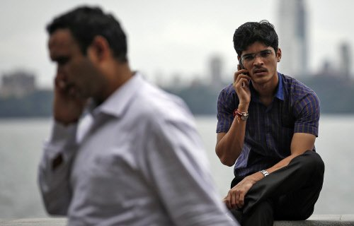 Centre taps over 1 lakh phones a year; many more by states
