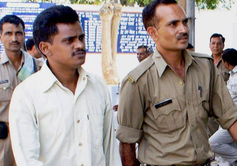 Nithari killer Surinder Koli to be hanged on Sept 12