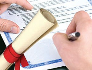 Govt to replace affidavits with self-attested docs; order soon
