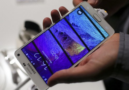 Samsung launches Galaxy S5 Mini for Rs.26,499