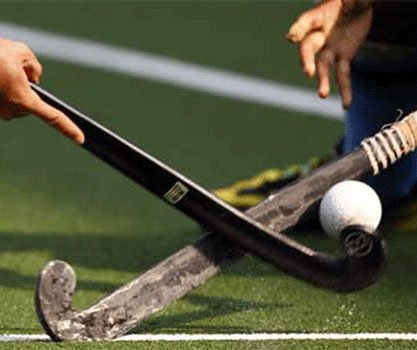 Hockey India slams Govt for cutting down on support staff