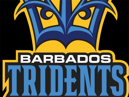 Emrit's appointment as Tridents skipper for CLT20 hailed