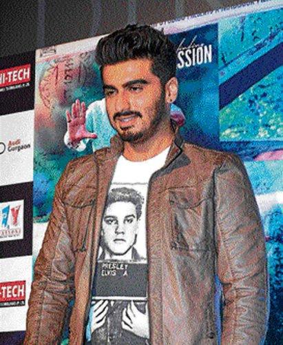 'Anil chachu looks better than me'