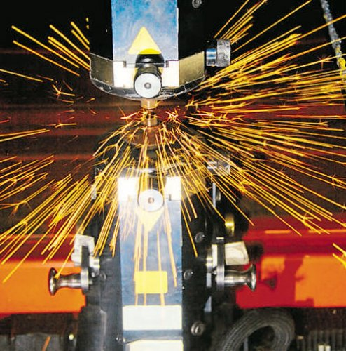 Mitsubishi Elevators to invest upto Rs 200 cr