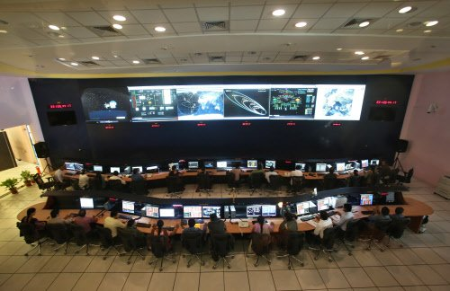 Mars mission fate to be decided on Sept 24