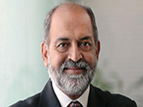 Modi picks former McKinsey India chief to head quality council