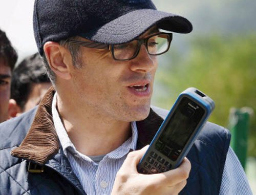 Omar to approach Centre only after final assessment of damages