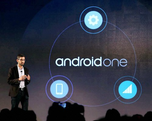 Android emulates Apple on user access to phones