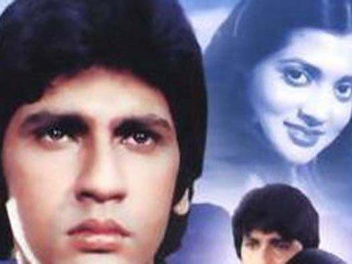 Mahesh Bhatt's 'Janam' to be remade