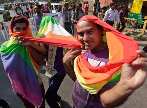 Societal stress worsens domestic violence in same-sex couples