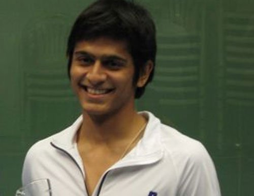 Ghosal 1st Indian to make Asiad final, Pallikal gets bronze