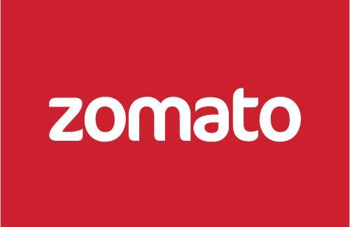 Zomato acquires Poland's Gastronauci.pl