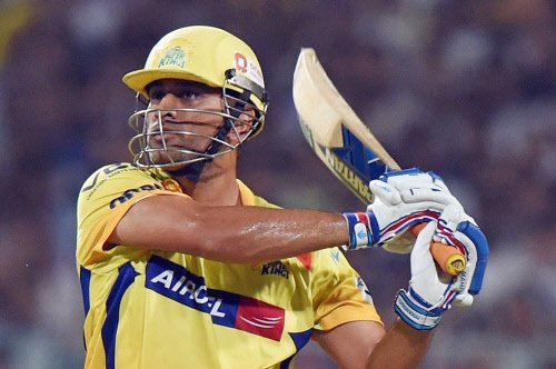Chennai look to shut out Scorchers in CLT20