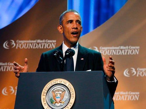 Obama admits US underestimated IS threat