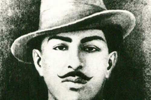 Bhagat Singh's sister passes away in Canada