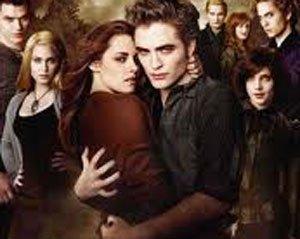 'Twilight' short films to release on Facebook