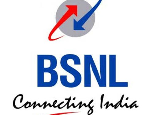 BSNL launches promotional offers for festive season