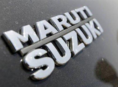 Maruti Suzuki launches Ciaz at Rs 6.99 lakh onwards