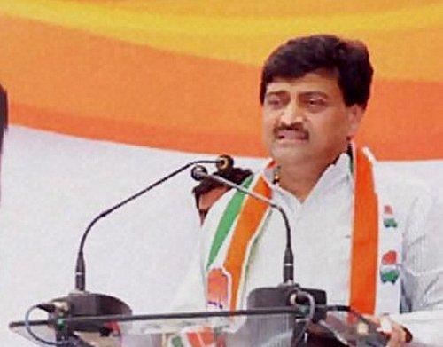 Marathwada region to witness keen contest