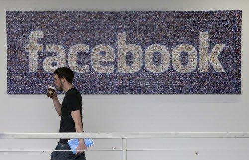 Facebook closes USD 19 bn buy of WhatsApp