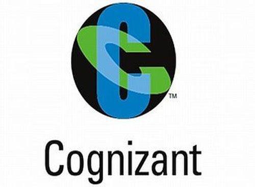 Cognizant acquires digital marketing firm Cadient