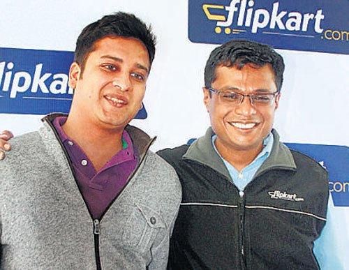 Big Apology Day follows Flipkart's Big Billion Day